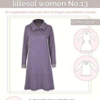 Schnittmuster-Winterbombi-No13-Lillesol-women