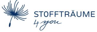 Stoffträume4you.de