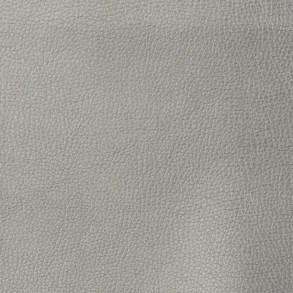 Imitation Leather Tillisy Silver 650285_3002 Hemmers