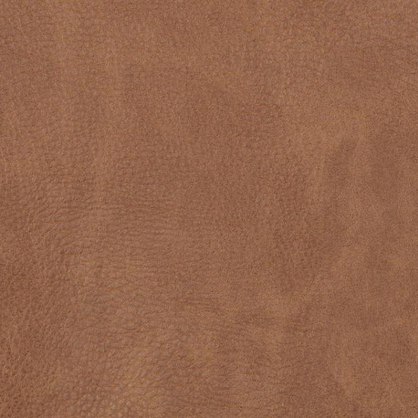 Imitation Leather Inspire Cognac130795_5008 Hemmers