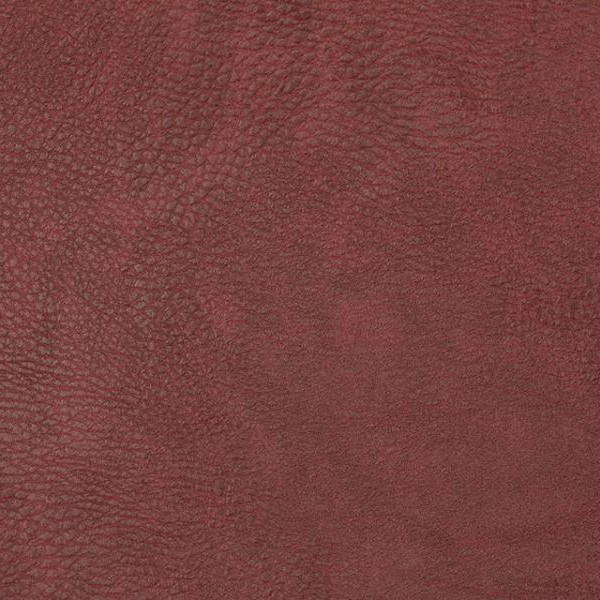 Imitation Leather Inspire Bodeaux 130795_5020 Hemmers