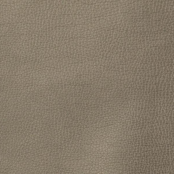 Imitation leather beige 650285_5005 Hemmers