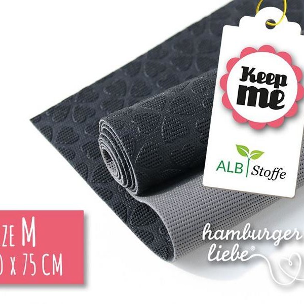 Keep Me ALBSTOFFE black size M Hamburger Liebe commented at Stoffträume4you