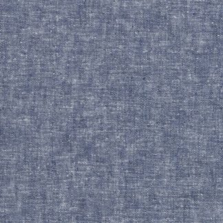 Essex Linen Denim E 064-3 Kaufman