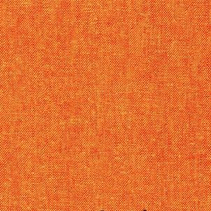 Essex Linen Flame E 064-40 Kaufman