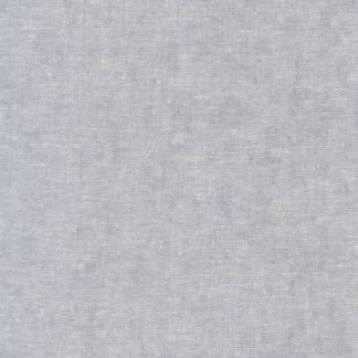 Essex Linen Steel E 064-11 Kaufman