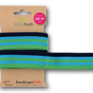 Stripe Me Plain Stiches College 63 Albstoffe Hamburger Liebe Stoffträume4you