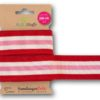 Stripe Me Plain Stiches College 64 Albstoffe Hamburger Liebe Stoffträume4you