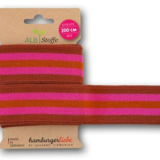 Stripe Me 70 Plain Stiches College 70 Albstoffe Hamburger Liebe Stoffträume4you