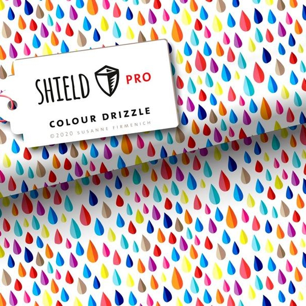 Shield Colour Drizzle Stofftraeume4you Albstoffe