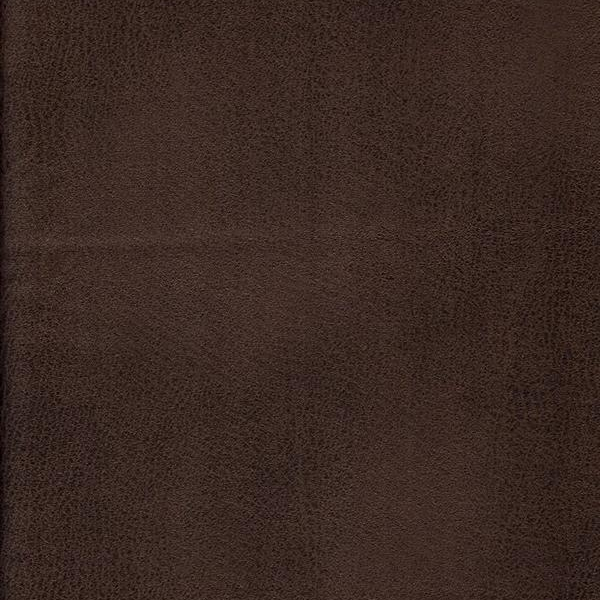 Artificial leather Maro antique look brown-mottled 001178 Swafing Stofftraeume4you