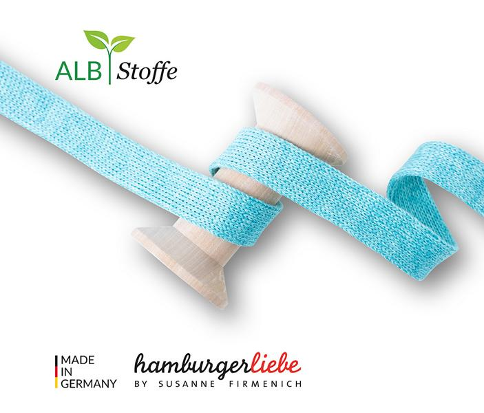 Cord Me A71-70 Hamburger Liebe Oxident Orient Stofftraeume4you Albstoffe