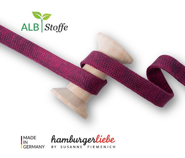 Cord Me A87-18 Hamburger Liebe Oxident Orient Stofftraeume4you Albstoffe