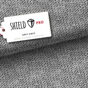 Shield Knit Grey Hamburger Liebe Albstoffe Stofftraeume4you