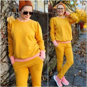 Bio- Sweat Cuddle Me Hamburger Liebe Albstoffe Stofftraeume4you 21