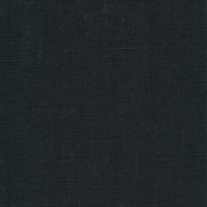 Coated Linen Black 900-150-300-001-2 Au Maison Stofftraeume4you
