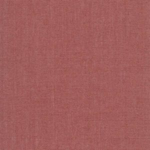Coated Linen Canyon Rose 900-150-300-564-2 Au Maison Stofftraeume4you