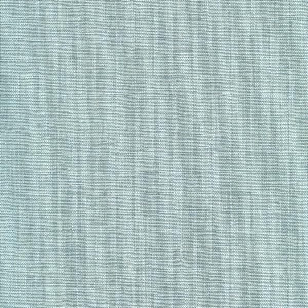 Coated Linen Dusty Turquoise 900-150-300-686-2 Au Maison Stofftraeume4you