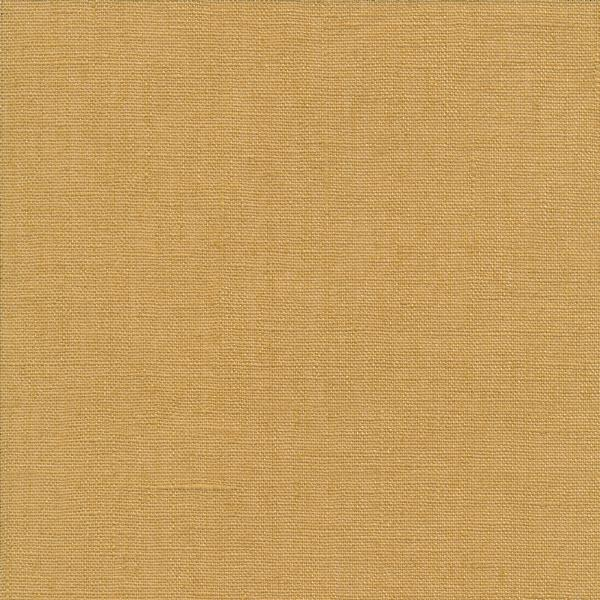 Coated Linen Dusty Yellow 900-150-300-549-2 Au Maison Stofftraeume4you