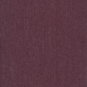 Coated Linen Ginger Red 900-150-300-503-2 Au Maison Stofftraeume4you