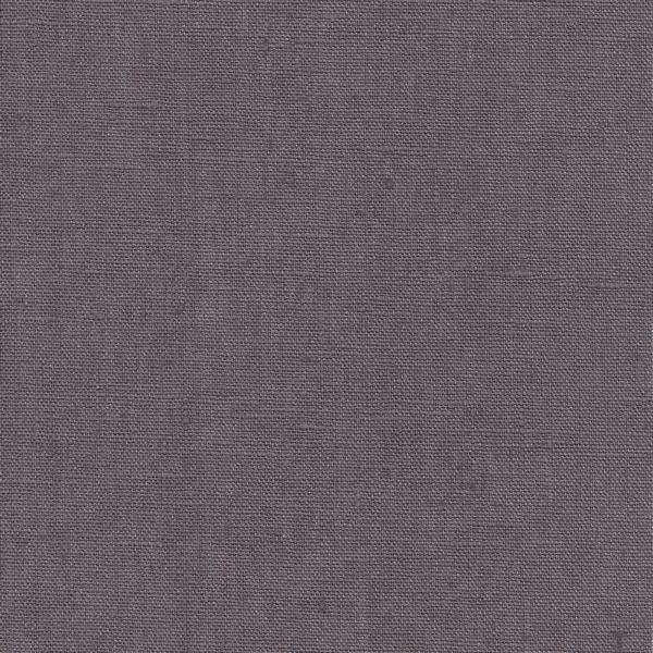 Coated Linen Lavender 900-150-300-008-2 Au Maison Stofftraeume4you