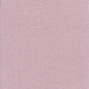 Coated Linen Old Rose 900-150-300-102-2 Au Maison Stofftraeume4you