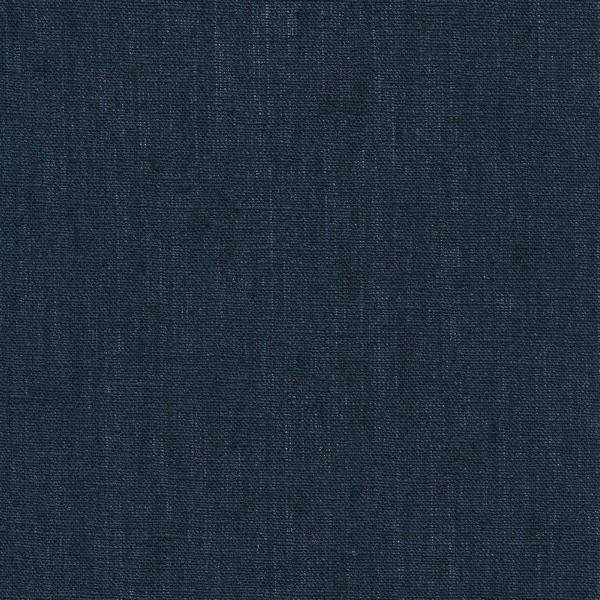 Coated Linen Oxford Blue 900-150-300-238-2 Au Maison Stofftraeume4you