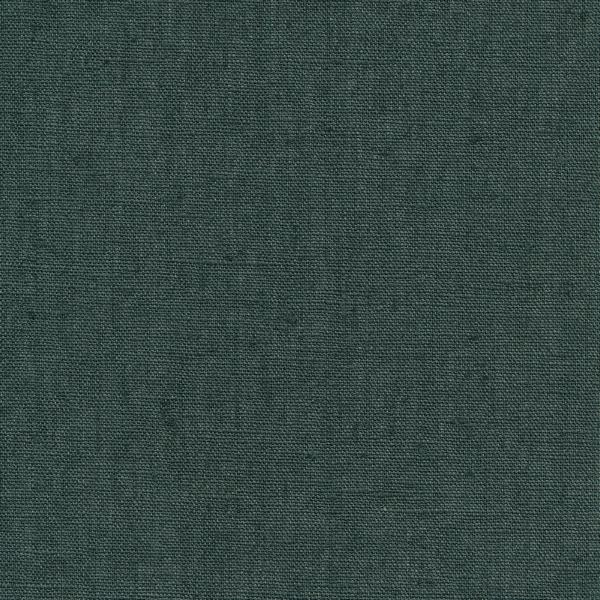 Coated Linen Pine 900-150-300-109-2 Au Maison Stofftraeume4you