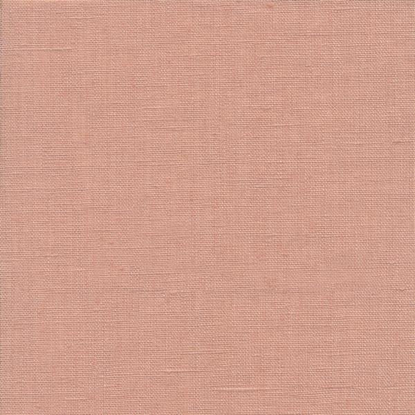 Coated Linen Powder Rose 900-150-300-502-2 Au Maison Stofftraeume4you