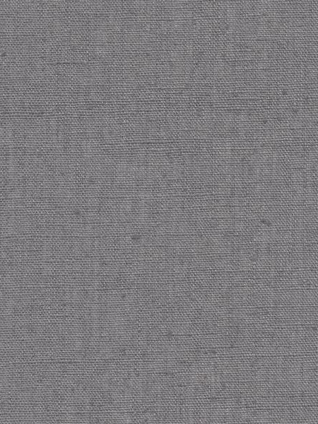 Coated Linen Steel Grey 900-150-300-131-2 Au Maison Stofftraeume4you