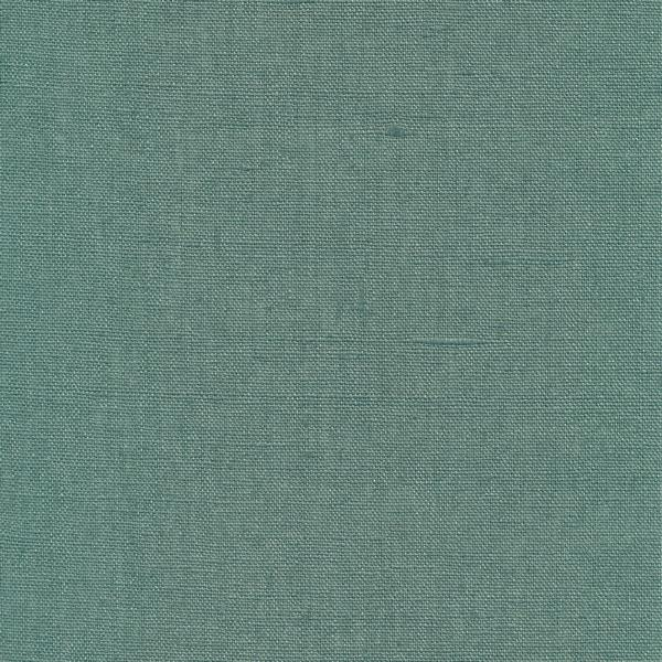 Coated Linen Verte 900-150-300-141-2 Au Maison Stofftraeume4you