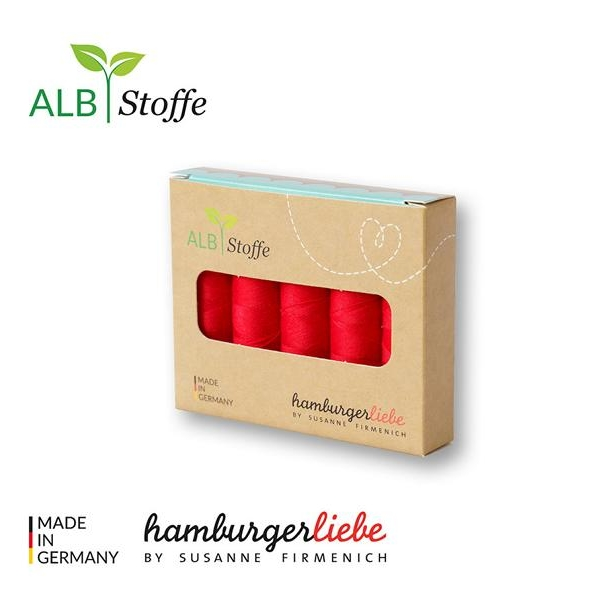 Yarn box 5 packshot Flamme Hamnburger Liebe Albstoffe Stofftraeume4you