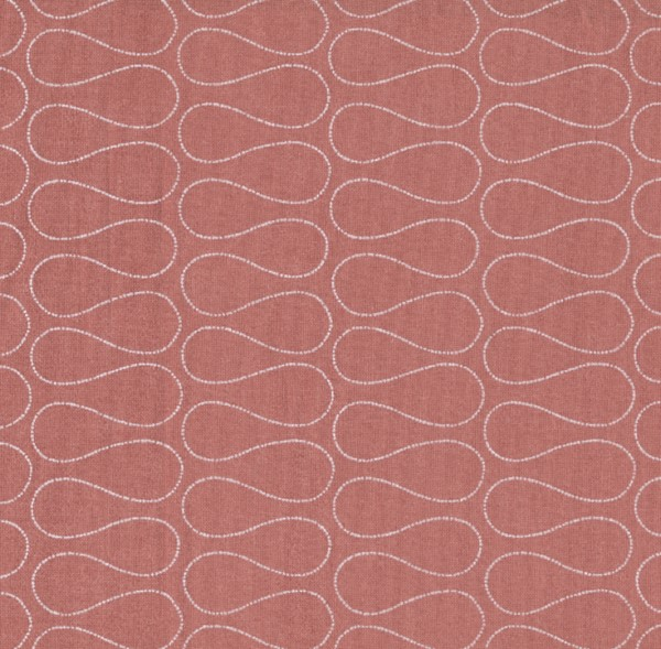 Oilcloth Omnia Canyon Rose 900-140-060-564-1 Au Maison Stofftraeume4you