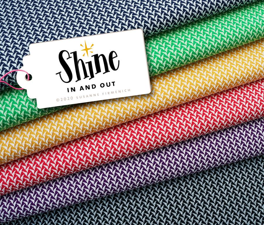 Bio-Knit Jersey Shine in and out Hamburger Liebe Albstoffe Stofftraeume4you