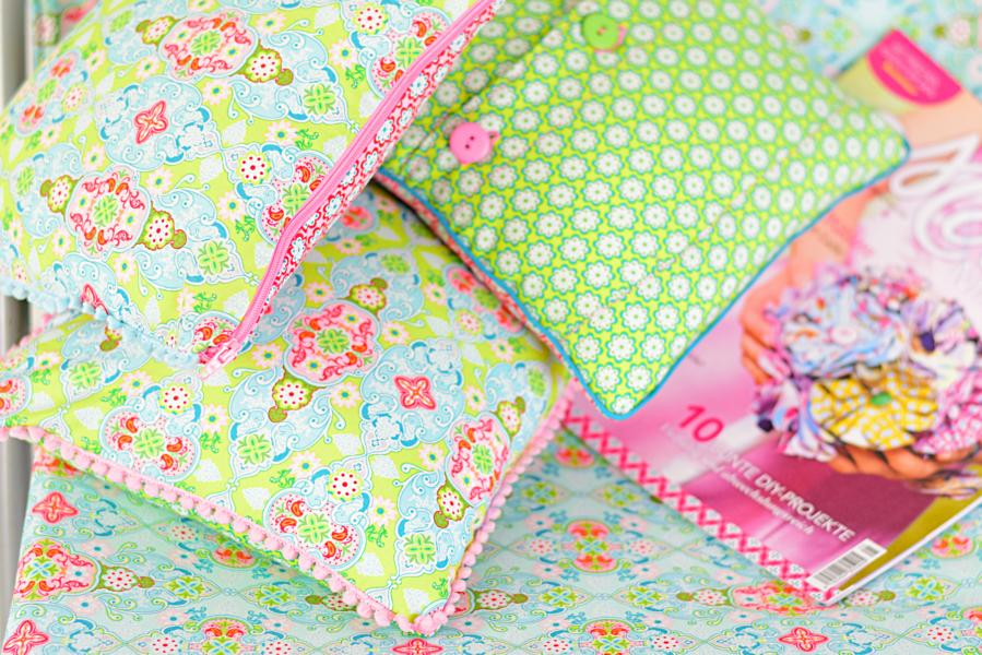 lillesol_julia_patch-blanket_cushion (6)